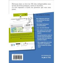 Annuaire des 100 Sites internet de référence