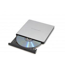 lecteur graveur DVD