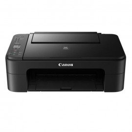 canonts3150_face_fr