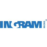 logo Ingram