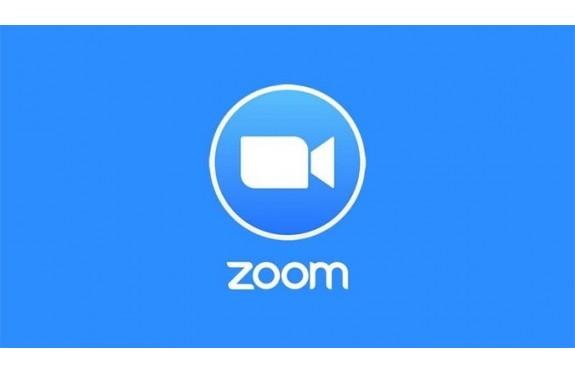 L'application ZOOM maintenant disponible sur Ordissimo V4