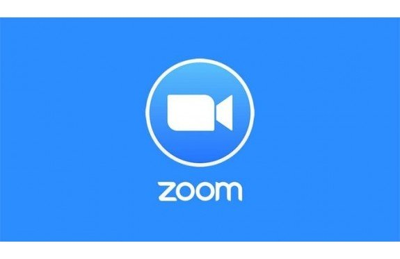 L'application ZOOM maintenant disponible sur Ordissimo V4